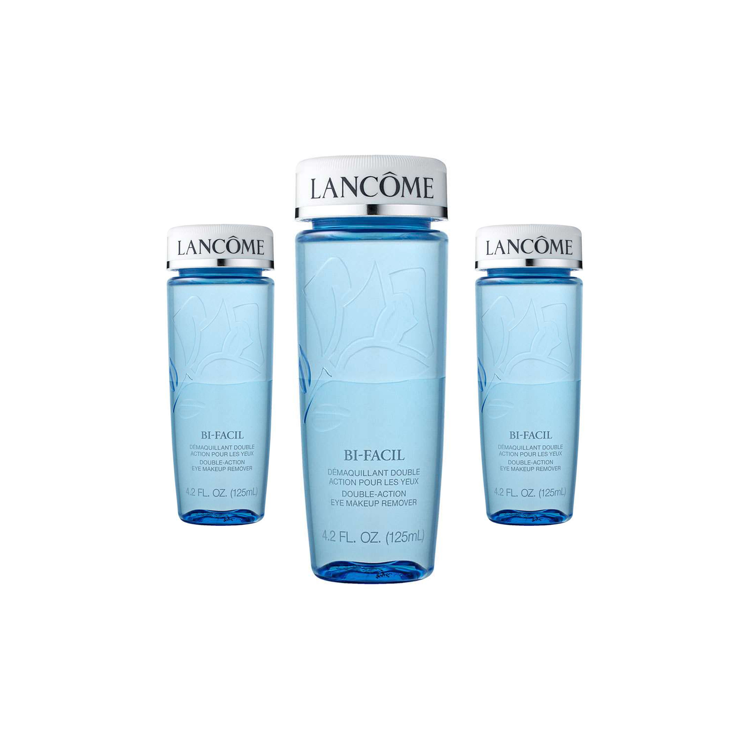 61 lancome bifacil eye makeup remover worthy of a cult deane beauty lifestyle health